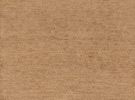 Материал: Тифани (Tifani), Цвет: beige_comb