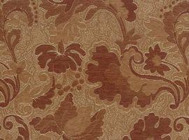 Материал: Тифани (Tifani), Цвет: beige