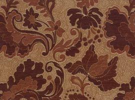 Материал: Тифани (Tifani), Цвет: brown