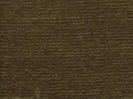 Материал: Тифани (Tifani), Цвет: olive_comb