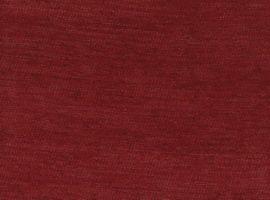 Материал: Тифани (Tifani), Цвет: terra_comb