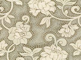 Материал: Толедо (Toledo), Цвет: beige
