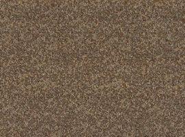 Материал: Толедо (Toledo), Цвет: brown_comb