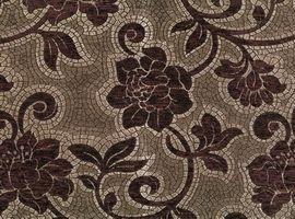 Материал: Толедо (Toledo), Цвет: brown