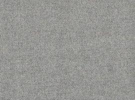 Материал: Ультратекс (Ultrateks), Цвет: 10