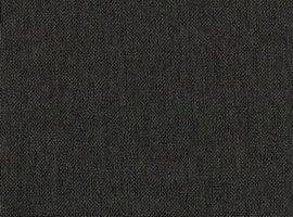 Материал: Ультратекс (Ultrateks), Цвет: 11
