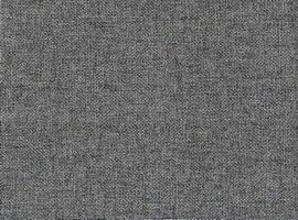 Материал: Ультратекс (Ultrateks), Цвет: 15