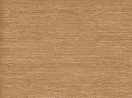 Материал: Версаль (Versal), Цвет: beige_comb