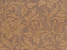Материал: Версаль (Versal), Цвет: beige
