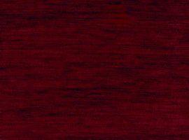 Материал: Версаль (Versal), Цвет: bordo_comb