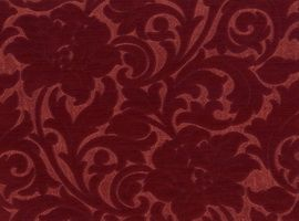 Материал: Версаль (Versal), Цвет: bordo