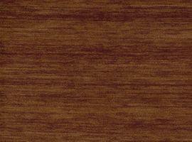 Материал: Версаль (Versal), Цвет: brown_comb
