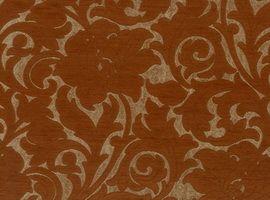 Материал: Версаль (Versal), Цвет: brown