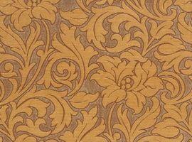 Материал: Версаль (Versal), Цвет: gold