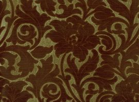 Материал: Версаль (Versal), Цвет: olive