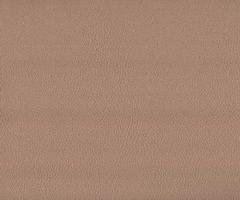 Материал: Волари (Volari), Цвет: 027