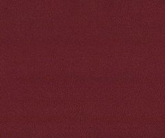 Материал: Волари (Volari), Цвет: 220
