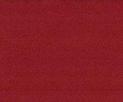 Материал: Волари (Volari), Цвет: 227