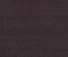 Материал: Волари (Volari), Цвет: 275