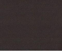 Материал: Волари (Volari), Цвет: 339