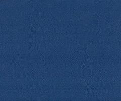 Материал: Волари (Volari), Цвет: 510