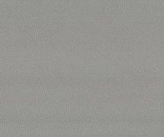 Материал: Волари (Volari), Цвет: 602