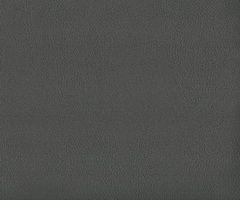Материал: Волари (Volari), Цвет: 604