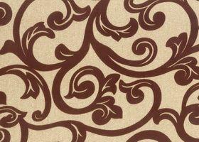 Материал: Зара (Zara), Цвет: 1A
