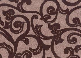 Материал: Зара (Zara), Цвет: 5A
