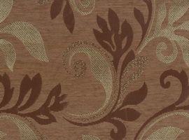 Материал: Земфира (Zemfira), Цвет: beige