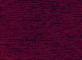 Материал: Земфира (Zemfira), Цвет: bordo_combin