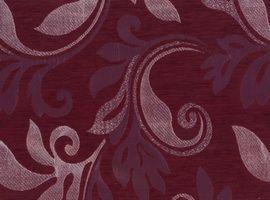 Материал: Земфира (Zemfira), Цвет: bordo