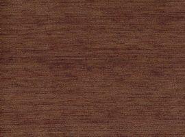 Материал: Земфира (Zemfira), Цвет: brown_combin