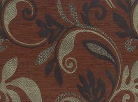 Материал: Земфира (Zemfira), Цвет: brown