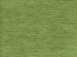 Материал: Земфира (Zemfira), Цвет: green_combin