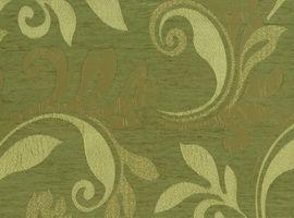 Материал: Земфира (Zemfira), Цвет: green