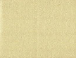 Материал: Жемчуг (Zhemchug), Цвет: 02