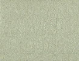 Материал: Жемчуг (Zhemchug), Цвет: 10