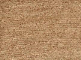 Материал: Зодиак (Zodiak), Цвет: beige_combin