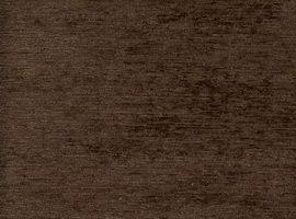 Материал: Зодиак (Zodiak), Цвет: brown_combin