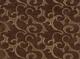 Материал: Зодиак (Zodiak), Цвет: brown