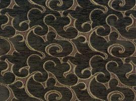 Материал: Зодиак (Zodiak), Цвет: olive