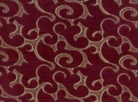 Материал: Зодиак (Zodiak), Цвет: wine