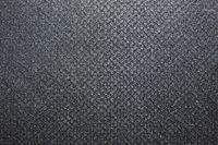 Материал: Адорра (Adore), Цвет: black14