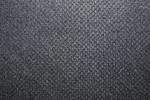 Материал: Адорра (Adore), Цвет: black_14