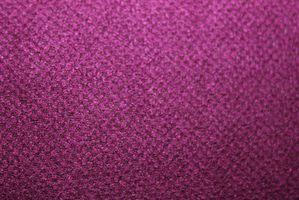 Материал: Адоре (Adore), Цвет: lilac_76