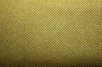 Материал: Адорра (Adore), Цвет: mustard40