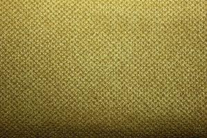 Материал: Адорра (Adore), Цвет: mustard_40