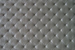 Материал: Дот (Dot), Цвет: cream