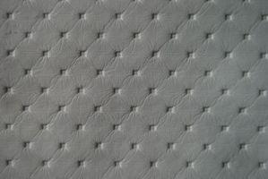 Материал: Дот (Dot), Цвет: white